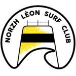 Logo NLSC